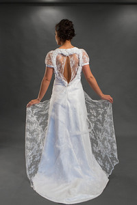 Wedding Dresses-1259