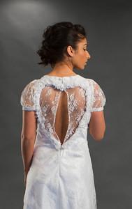 Wedding Dresses-1268