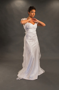 Wedding Dresses-1252
