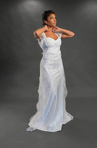 Wedding Dresses-1251
