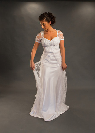 Wedding Dresses-1240