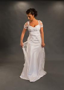 Wedding Dresses-1240