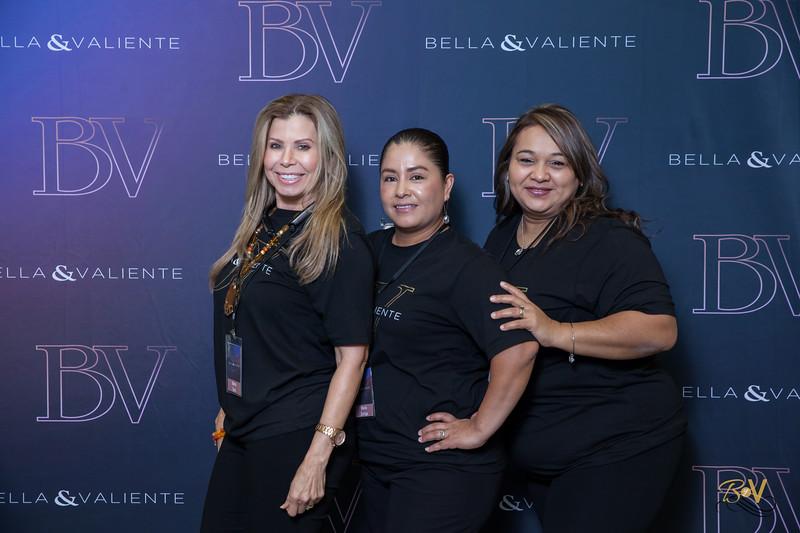 B&V 2018-6