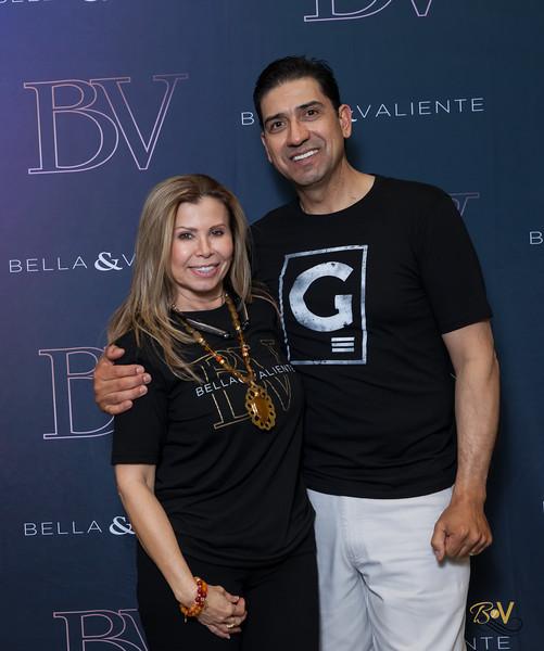 B&V 2018-186