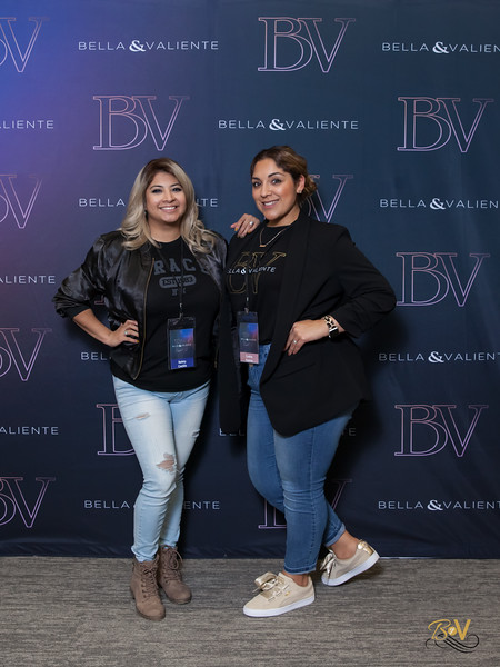 B&V 2018-137