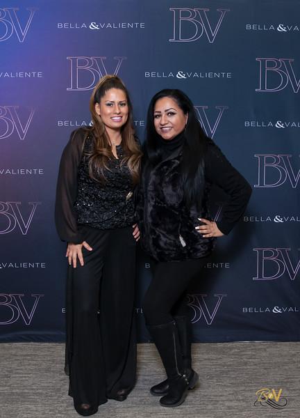 B&V 2018-147