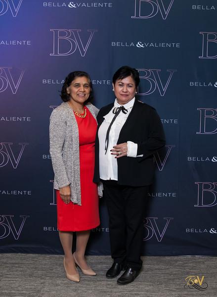 B&V 2018-144