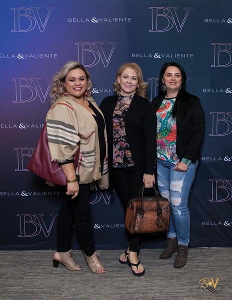 B&V 2018-90