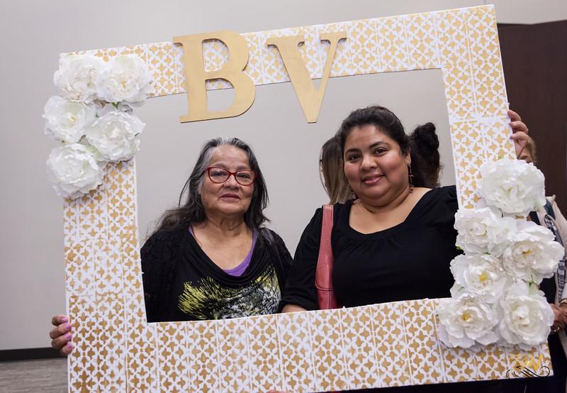 B&V 2018-224