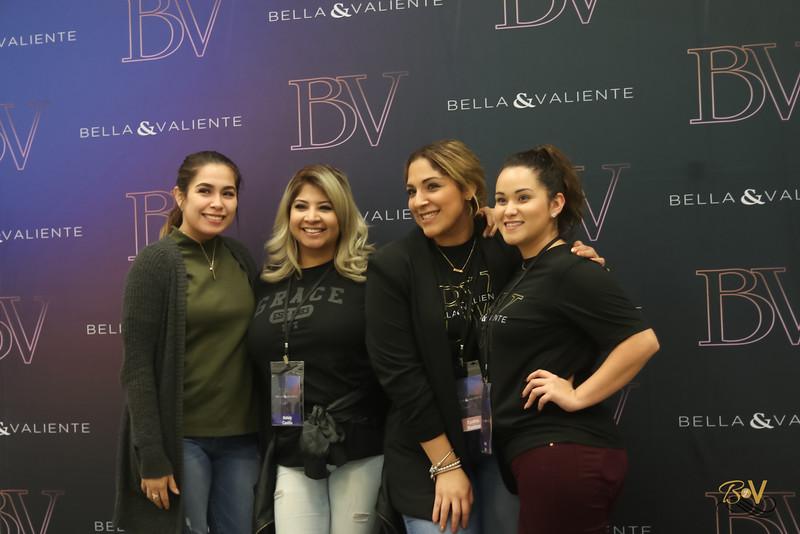 B&V 2018-29