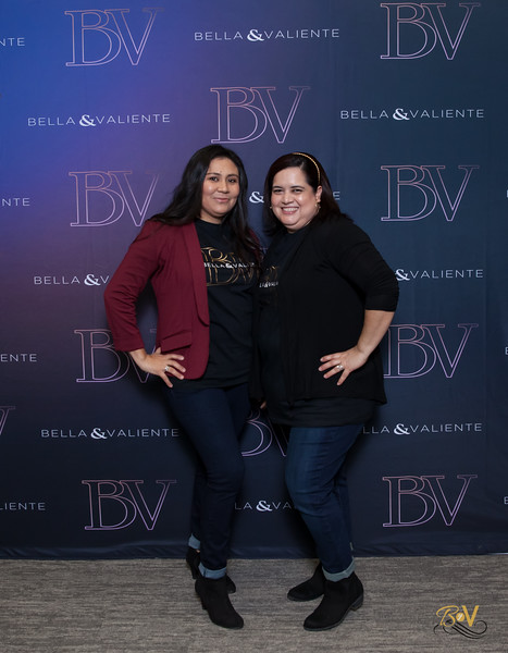 B&V 2018-76