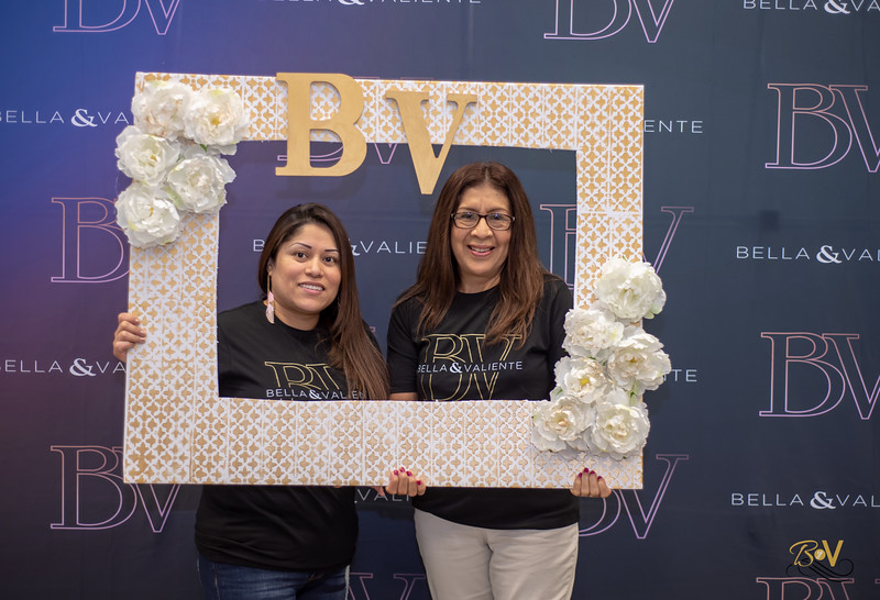 B&V 2018-37