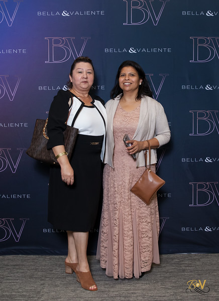 B&V 2018-156