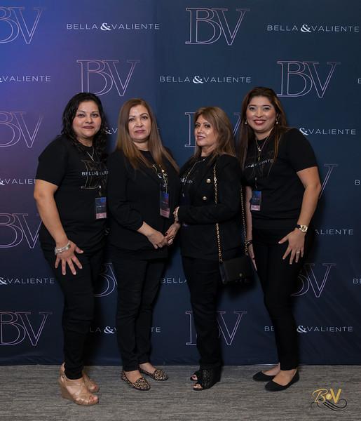 B&V 2018-130