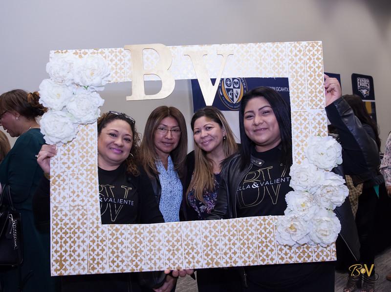 B&V 2018-217