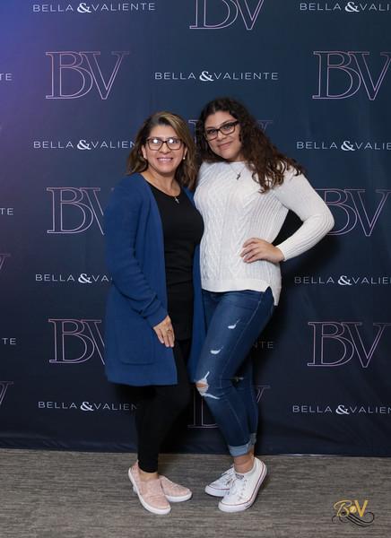 B&V 2018-153