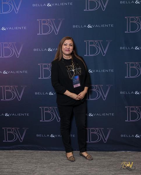 B&V 2018-133