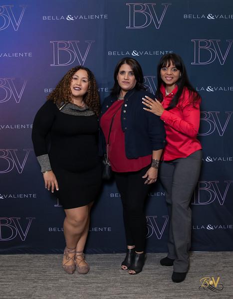 B&V 2018-73