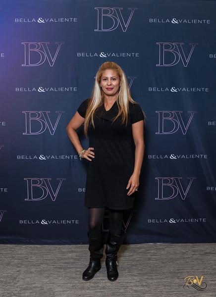 B&V 2018-160