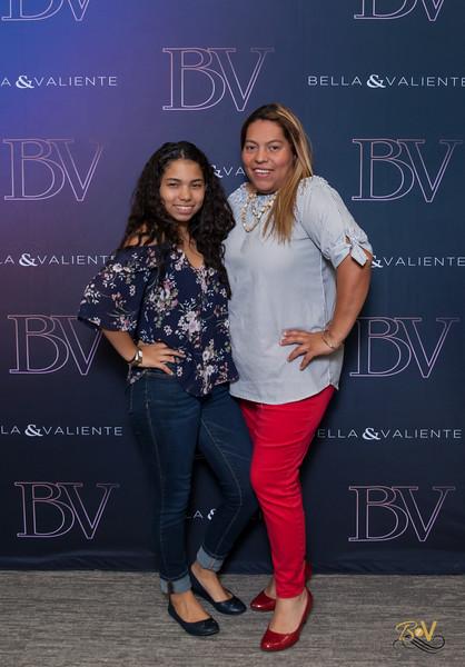 B&V 2018-55