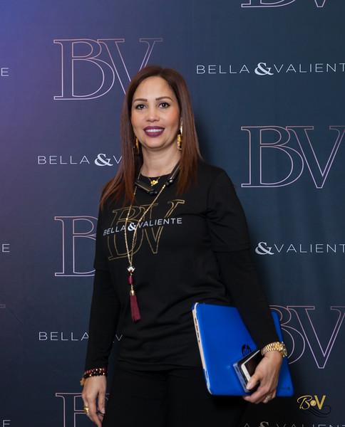 B&V 2018-141