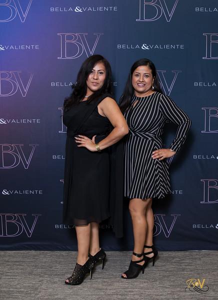 B&V 2018-43