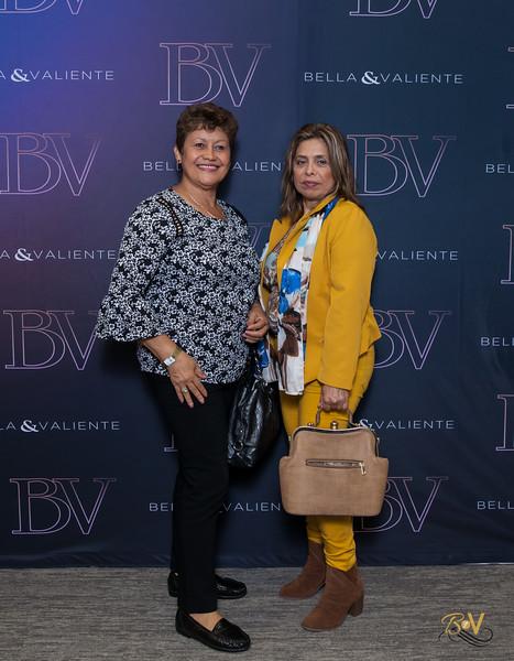 B&V 2018-77