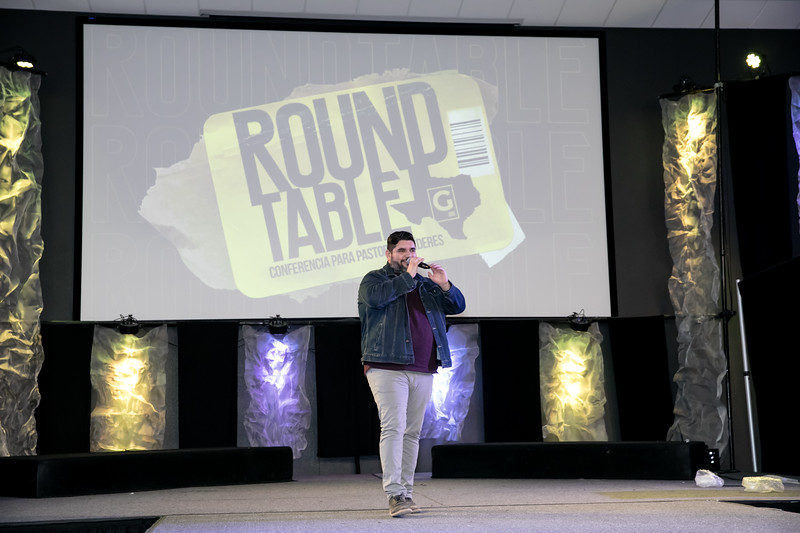 Round table 2019-84