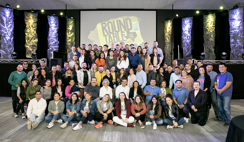 Round table 2019-136