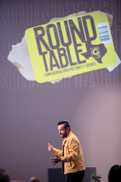Round table 2019-62
