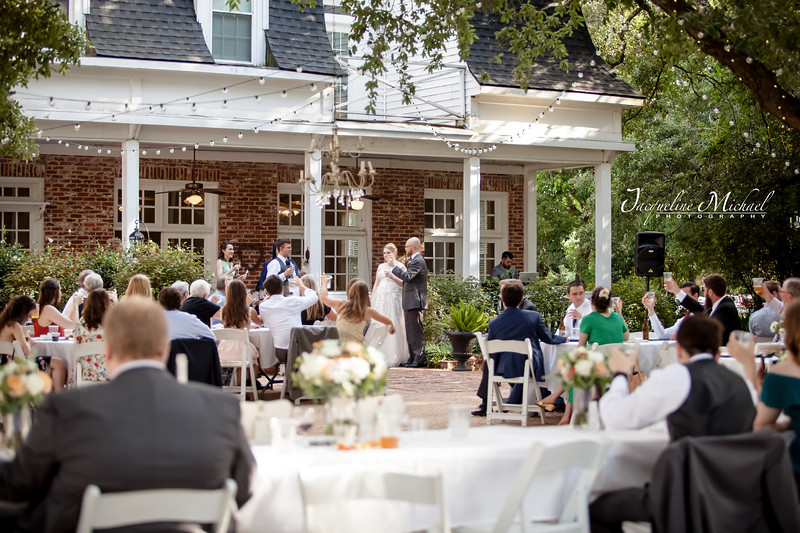 The Woodrums Wedding-1116