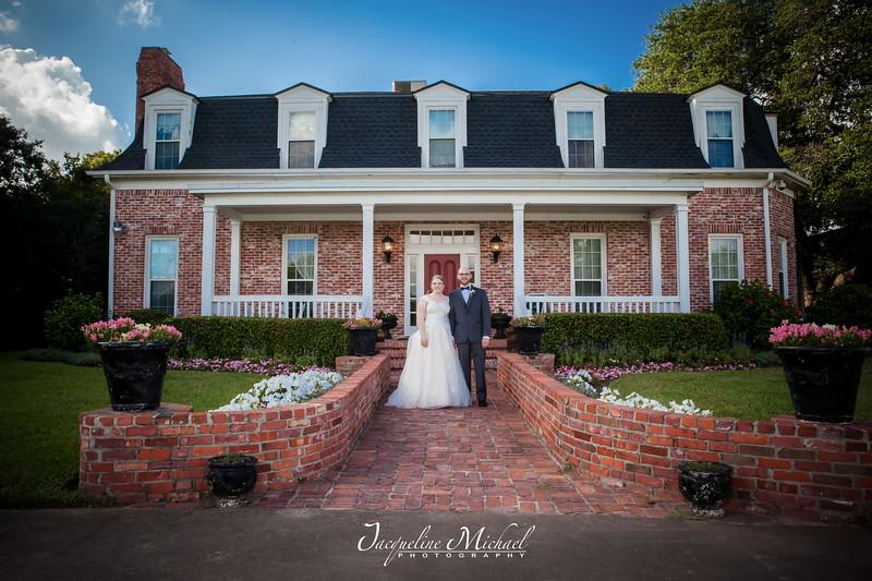 The Woodrums Wedding-1196