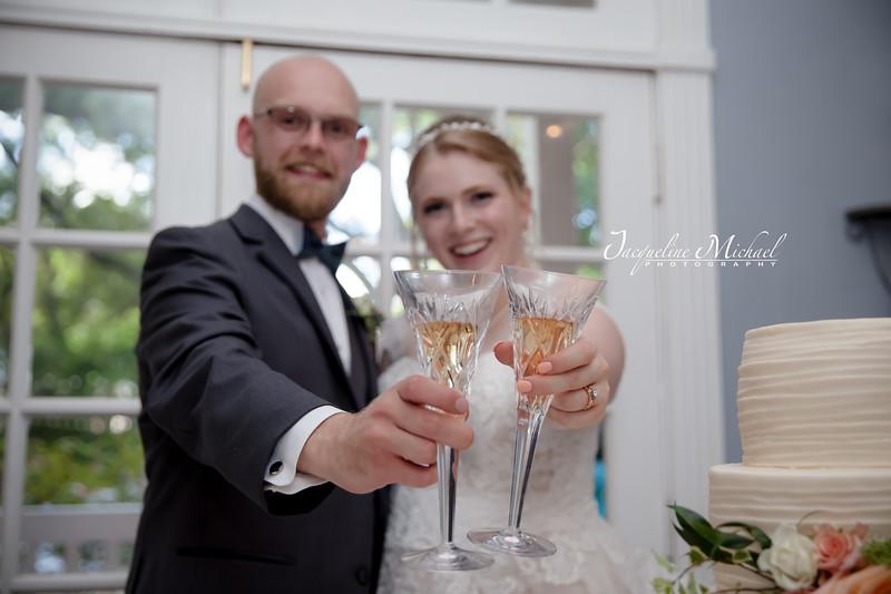 The Woodrums Wedding-1126