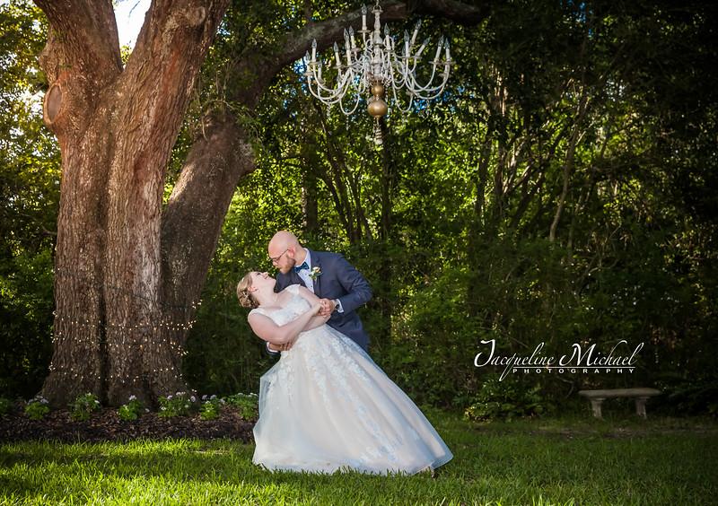 The Woodrums Wedding-1232