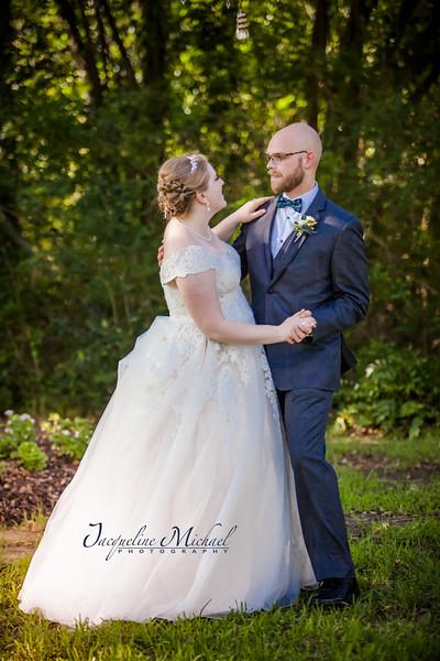 The Woodrums Wedding-1217