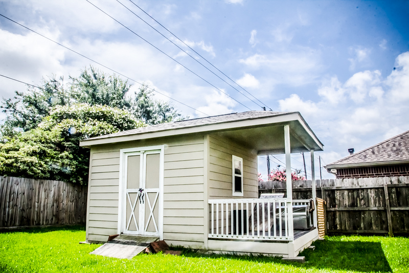 House for sale-49