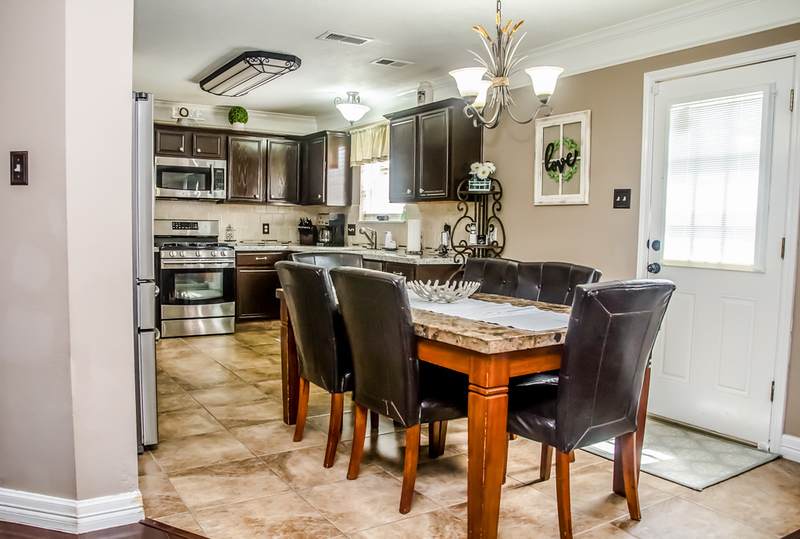 House for sale-45