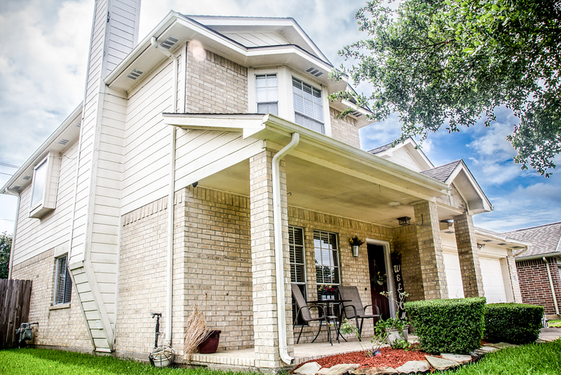 House for sale-5