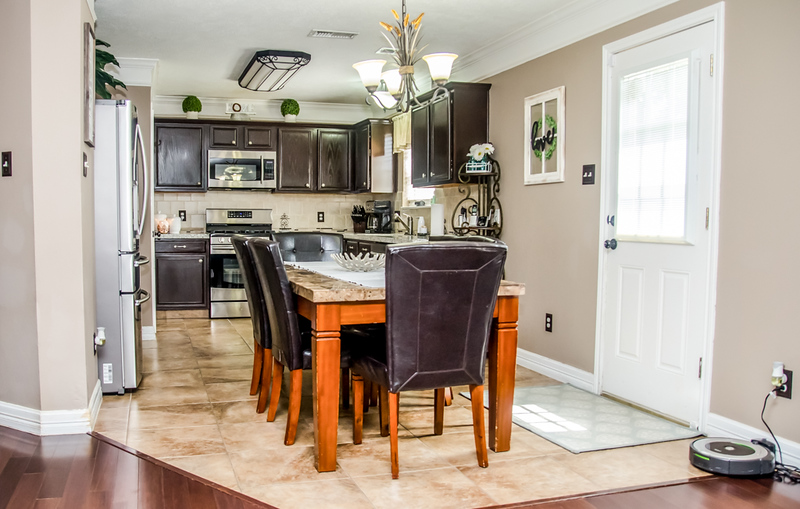 House for sale-41