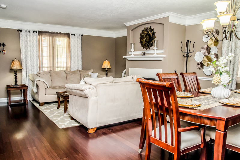 House for sale-10