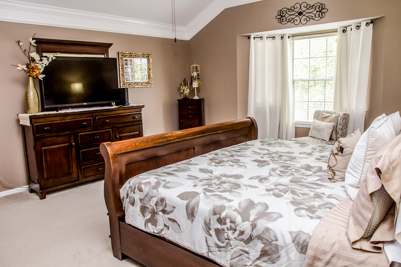 House for sale-21