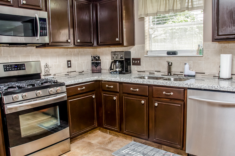 House for sale-42