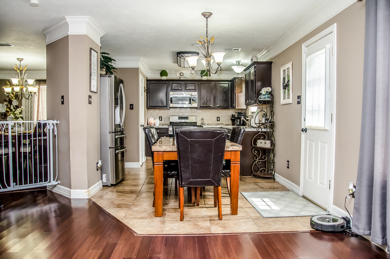 House for sale-40