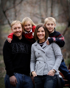 2010Dec13_0013_pret_vig copy