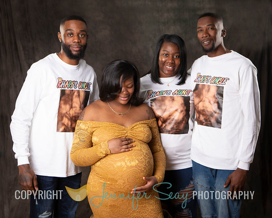 Channell_Maternity_18