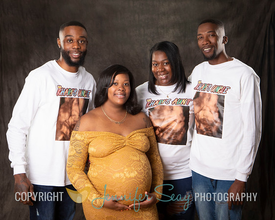 Channell_Maternity_21