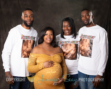 Channell_Maternity_19