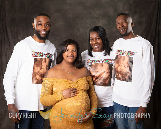 Channell_Maternity_20