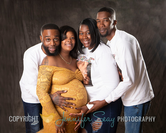 Channell_Maternity_16