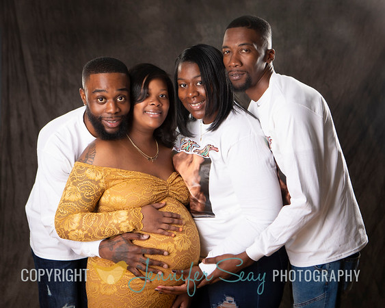 Channell_Maternity_17